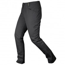 Island Green Ladies Cold Weather Trousers