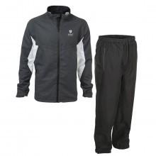 Island Green 2016 Mens IGSUIT1476 Waterproof Golf Suit