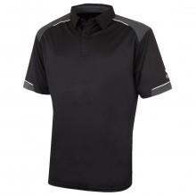 Island Green 2016 Mens Performance Golf Polo Shirt