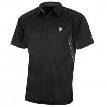 Island Green 2016 Mens Performance Cool Pass Golf Polo Shirt