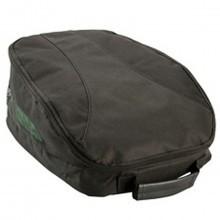Izzo Golf Storage Golf Shoe Bag