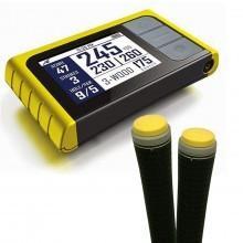 Izzo Golf 2017 Swami GT Game Tracker GPS Rangefinder