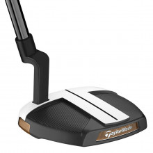 Taylormade Unisex Golf Spider X Heavy Stable Right Hand Premium Putter