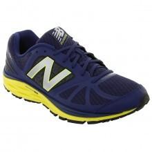 New Balance 2016 Mens M770v5 Running Training Shoes