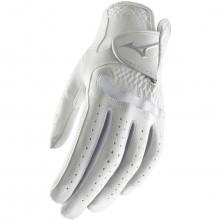 Mizuno Golf Ladies Comp All Weather Golf Glove - LH (RH Golfer)
