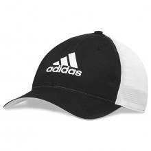 Adidas Golf 2017 Mens Lightweight Climacool FlexFit Cap
