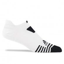 Adidas Golf Mens Cushion No Show Socks