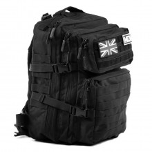 Modern Day Athlete Unisex 2021 MD25 Waterproof Gym Training Backpack