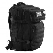 Modern Day Athlete Unisex 2021 MD45 Waterproof Gym Training Backpack