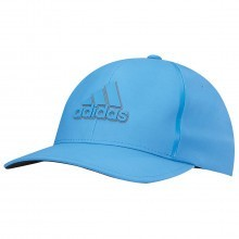 Adidas Golf 2016 Mens Delta Hat FlexFit Cap
