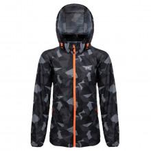 Mac In A Sac Unisex Edition Waterproof Packable Jacket