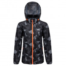 Mac In A Sac Unisex 2020 Edition Waterproof Packable Jacket