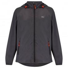 Mac In A Sac Unisex Origin 2 Adult Waterproof Packable Jacket