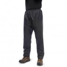Mac In A Sac Unisex Origin 2 Waterproof Over Trousers