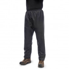 Mac In A Sac Unisex 2020 Origin 2 Waterproof Over Trousers