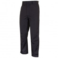 Proquip Golf Mens Colin Montgomorie Signature Waterproof Trousers