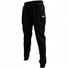 MusclePharm Mens MP Fitted Joggers