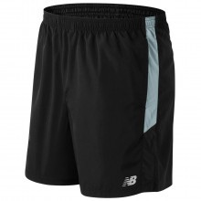 New Balance 2016 Mens Accelerate 7inch Shorts