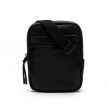 Lacoste 2018 S Flat Crossover Shoulder Bag