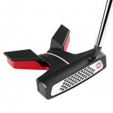 Odyssey Mens Works EXO Golf Putter