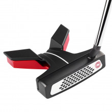 Odyssey Mens Works EXO Golf Putter