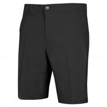 Original Penguin Mens 2021 Easy Stretch Chinos Logo Summer Golf Shorts