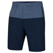 Original Penguin Mens 2021 Pete's Hybrid Resort Drawstring Stretch Golf Shorts