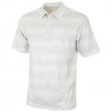 Ogio Mens Deflector Short Sleeve Golf Polo Shirt