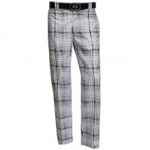 Ogio Mens Intersection Pant Golf Trousers