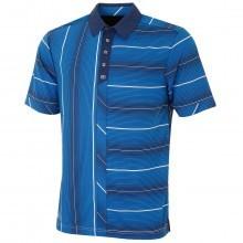 Ogio Mens Magnaflux Short Sleeve Golf Polo Shirt