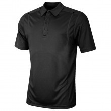 Ogio Mens Rocker Short Sleeve Golf Polo Shirt