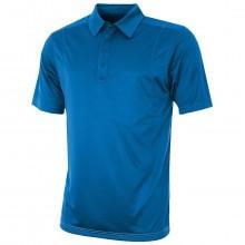 Ogio Mens Rocker Short Sleeve Golf Polo Shirt