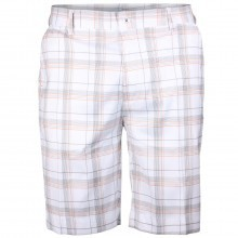 Ping Collection Men's Sydney Check Golf Shorts