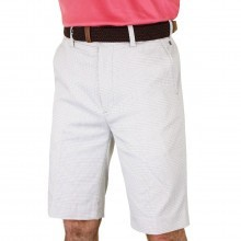 Ping Collection Mens Fathom II Golf Shorts