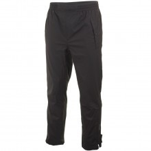 Ping Collection Mens Osbourne Pant Waterproof Golf Trousers