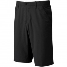 Ping Collection 2016 Mens Blakey Golf Shorts