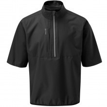 Ping Collection 2016 Mens Zero Gravity Waterproof Pullover