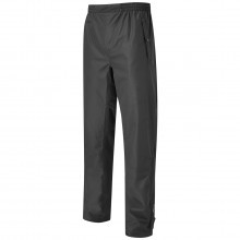 Ping Collection Mens Anders Pant Waterproof Golf Trousers