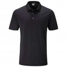 Ping Collection Mens 2018 Lincoln Golf Polo Shirt