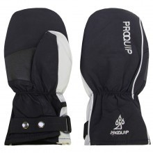 Proquip Golf 2017 Mens Winter Mitts Gloves