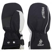 Proquip Golf 2017 Mens Winter Mitts Gloves