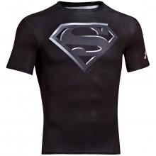 Under Armour 2017 Mens Alter Ego Compression Superhero T Shirt