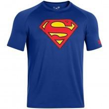 Under Armour 2016 Mens Alter Ego Core Superman T Shirt