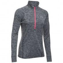 Under Armour 2017 Womens UA Twist Tech Half Zip Pullover