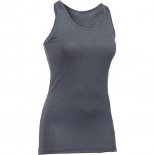 Under Armour Womens UA Tech Victory Gym Tank Top Vest