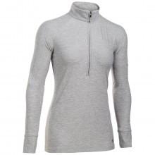 Under Armour 2017 Womens Zinger 1/4 Zip Pullover