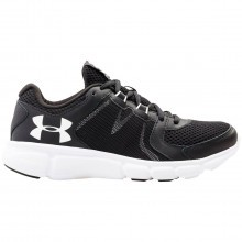 Under Armour Womens UA Thrill 2 Running Trainers