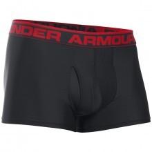 "Under Armour 2017 Mens O Series Original 3"" BoxerJock"
