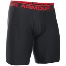 "Under Armour 2017 Mens O-Series Original 9"" BoxerJock"