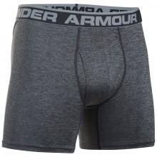 "Under Armour Mens O-Series Original 6"" BoxerJock Twist"